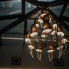 La Prima Fashion Hotel фото 6