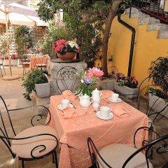 Отель Locanda La Corte Венеция питание фото 3