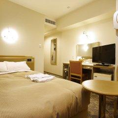 Отель President Hakata Хаката комната для гостей фото 4
