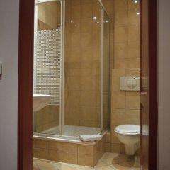 Hotel Abell ванная фото 2
