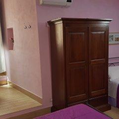 Отель B&B Monte Dei Pegni Агридженто удобства в номере