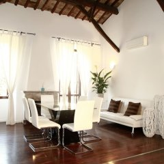 Отель Vicolo Moroni Apartment Италия, Рим - отзывы, цены и фото номеров - забронировать отель Vicolo Moroni Apartment онлайн помещение для мероприятий