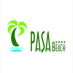 Pasa Beach Hotel - All Inclusive Мармарис фото 8