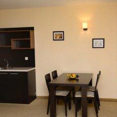 Отель MPM Hotel Mursalitsa Болгария, Пампорово - отзывы, цены и фото номеров - забронировать отель MPM Hotel Mursalitsa онлайн фото 4