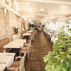 Гостиница Шопен Украина, Львов - отзывы, цены и фото номеров - забронировать гостиницу Шопен онлайн фото 11