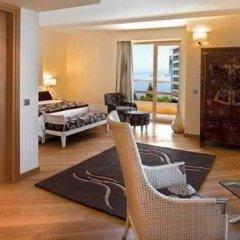 Отель Divani Apollon Palace & Thalasso фото 11