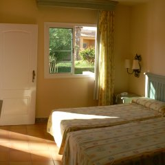 Hotel Royal Suite - All Inclusive комната для гостей фото 3