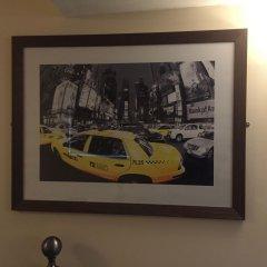 Отель Findon Rest интерьер отеля