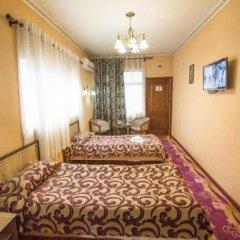 Отель Eco House фото 31