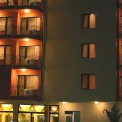 Отель Rusalka Болгария, Пловдив - отзывы, цены и фото номеров - забронировать отель Rusalka онлайн фото 7
