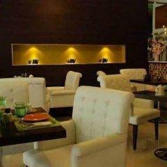 Отель Darjelling Boutique Бангкок спа фото 2