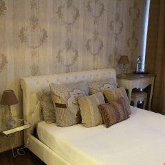 Отель Vintage Place - Azorean Guest House Понта-Делгада сейф в номере