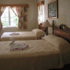 Отель Merrils Beach Resort II All Inclusive комната для гостей фото 2