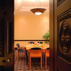 Отель Movenpick Resort & Spa Dead Sea в номере фото 2