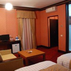 Отель Alp Inn Азербайджан, Баку - 2 отзыва об отеле, цены и фото номеров - забронировать отель Alp Inn онлайн