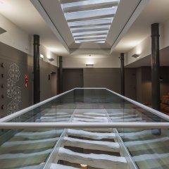 Descobertas Boutique Hotel Порту интерьер отеля фото 3