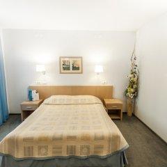 Гостиница Гранд Авеню 3* Стандартный номер разные типы кроватей фото 16