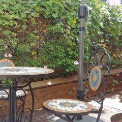 The Little House In Bakah Израиль, Иерусалим - 3 отзыва об отеле, цены и фото номеров - забронировать отель The Little House In Bakah онлайн фото 9