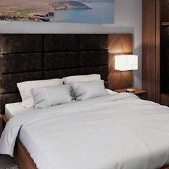 San Pawl Hotel комната для гостей фото 2