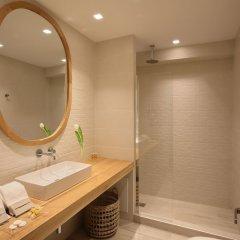Апартаменты Love Luxury Central Apartment Афины фото 6