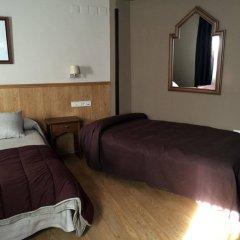 Hotel El Guerra комната для гостей фото 4