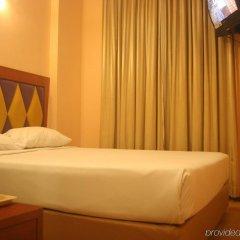 Hotel 81 Palace комната для гостей фото 3