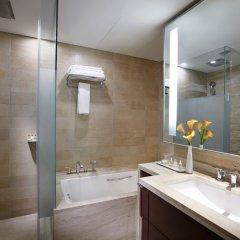 Lotte City Hotel Guro ванная фото 2