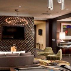 Отель Bluebird Suites on Washington Circle США, Вашингтон - отзывы, цены и фото номеров - забронировать отель Bluebird Suites on Washington Circle онлайн интерьер отеля фото 2