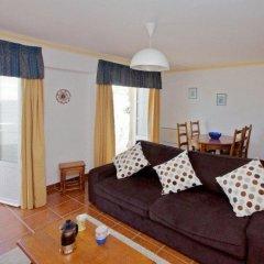Отель Apartamentos Os Descobrimentos комната для гостей фото 3