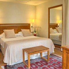 Hotel El Convent de Begur фото 16