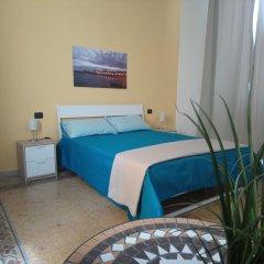 Отель Attis Guest House Италия, Сиракуза - отзывы, цены и фото номеров - забронировать отель Attis Guest House онлайн комната для гостей