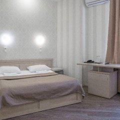 Гостиница РА на Невском 44 3* Стандартный номер с разными типами кроватей фото 25