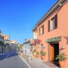 Отель San Gabriele Италия, Лорето - отзывы, цены и фото номеров - забронировать отель San Gabriele онлайн фото 4