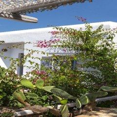 Отель Bay Bees Sea view Suites & Homes бассейн