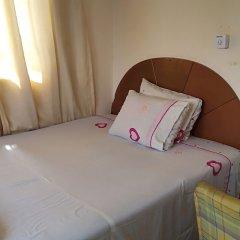 Отель Safegold Hotel Гана, Кофоридуа - отзывы, цены и фото номеров - забронировать отель Safegold Hotel онлайн комната для гостей