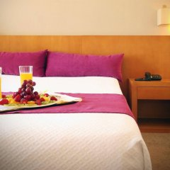 Arribas Sintra Hotel в номере