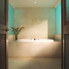 Отель Grand Lucayan Большая Багама ванная фото 2