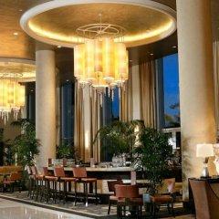 Отель Hyatt Regency Century Plaza фото 2