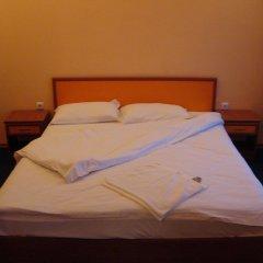 Отель Jemelly Аврен комната для гостей фото 3