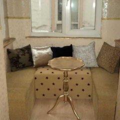 Red River Hotel Стамбул комната для гостей фото 2