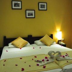 Отель Lakeside At Nuwarawewa Анурадхапура фото 13