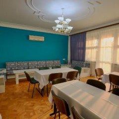 Отель Хостел Luys Hostel & Turs Армения, Ереван - отзывы, цены и фото номеров - забронировать отель Хостел Luys Hostel & Turs онлайн фото 4