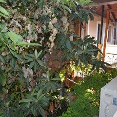 Osmanli Marco Pasha Hotel Турция, Мерсин - отзывы, цены и фото номеров - забронировать отель Osmanli Marco Pasha Hotel онлайн фото 2