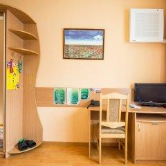 Гостиница Елки в Калуге 2 отзыва об отеле, цены и фото номеров - забронировать гостиницу Елки онлайн Калуга удобства в номере