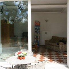 Отель Villa Margherita Римини фото 4