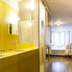 Lloyd Hotel Амстердам ванная фото 2