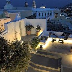 Отель Amelot Art Suites Греция, Остров Санторини - отзывы, цены и фото номеров - забронировать отель Amelot Art Suites онлайн фото 4