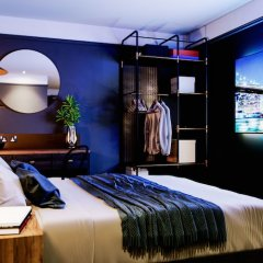 Seel Street Hotel by EPIC спа