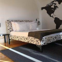 Отель Travellers Pearl by Story Tellers комната для гостей