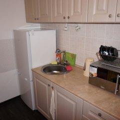 Апартаменты Apartment RF88 on Moskovskiy 220 в номере фото 2